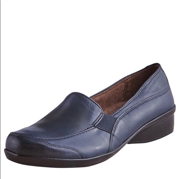 Natural Soul Shoes   Sale Loafers
